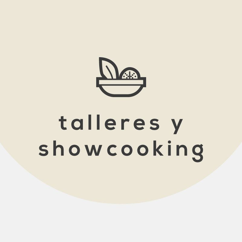 talleres-y-showcooking-3